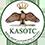Kasotc
