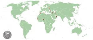 gbs-map
